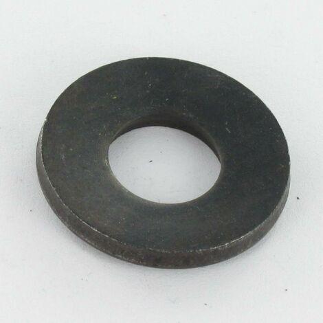 RONDELLE CONIQUE M16X32X3.4 ACIER BRUT