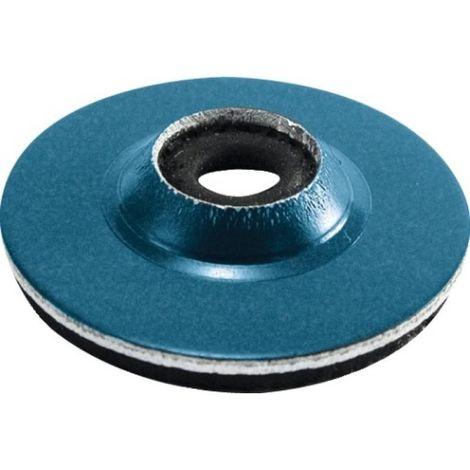 Rondelle d'appui à étanchéité EPDM diamètre 5,5 à 8 mm largeur 25mm gris anthracite RAL 7016 boîte de 100 pièces - Gris anthracite RAL 7016