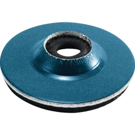 Rondelle d'appui à étanchéité EPDM diamètre 5,5 à 8 mm largeur 25mm gris terre d'ombre RAL 7022 boîte de 100 pièces - Gris terre d'ombre RAL 7022
