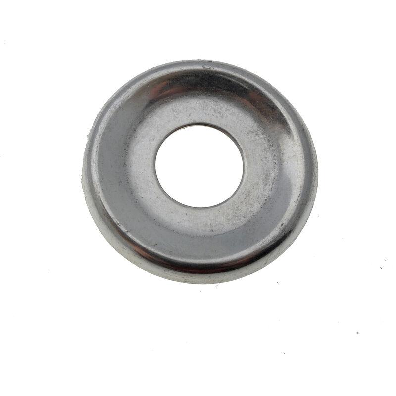 Bosch 2608601353 Couronne de forage diamant/ée /à eau G 1//2 best for concrete 32 mm 300 mm bague 10 mm
