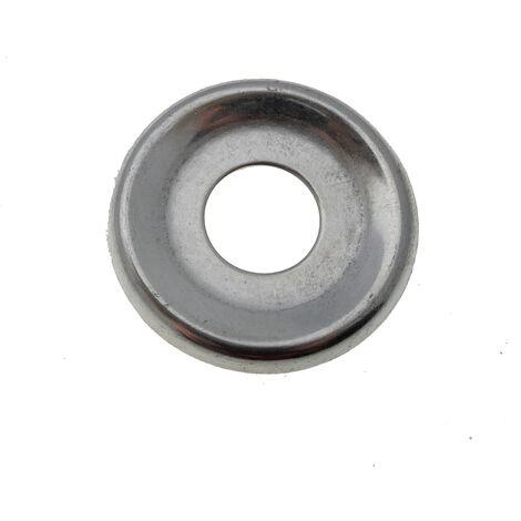 Rondelle de cloche d'embrayage pour Stihl remplace 0000 958 1022