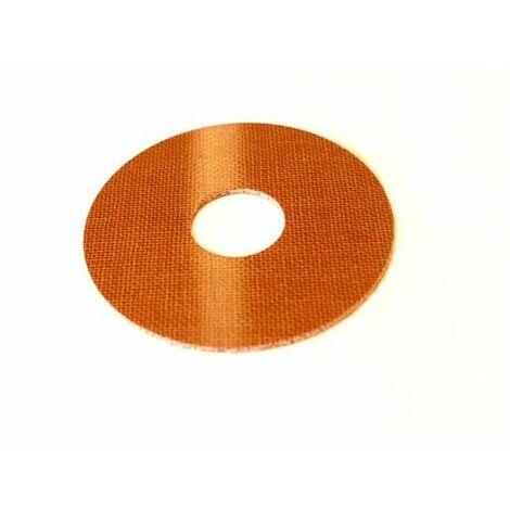Rondelle de friction tondeuse GGP
