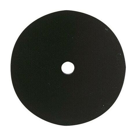 Rondelle de marque, découpée Épaisseur 3 Désignation Joint de soupape 72 x 9 x 3 Ø Extérieur 72 Pour Cloctoc Ø Intérieur 9