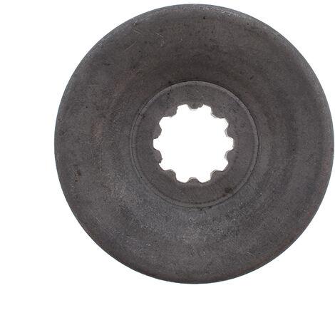 Rondelle de pression pour débroussailleuse Stihl remplace 4130-713-1600