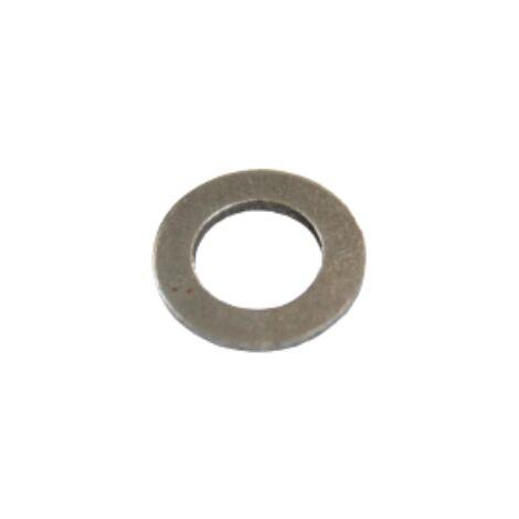 Rondelle fixation pignon tronçonneuse Dolmar PS38C