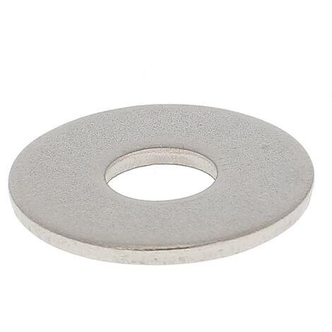 Rondelle Inox A2 DIN 9021