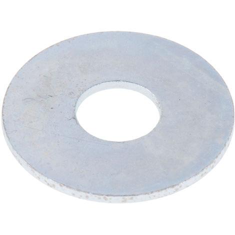5 m2 6-m12 2,2-13,0 mm DIN 125 A RONDELLES LAITON Blank m2 m2