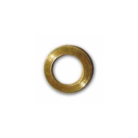 RAME Rondelle 10mm x 18 mm x 1,5 mm-confezione da 10