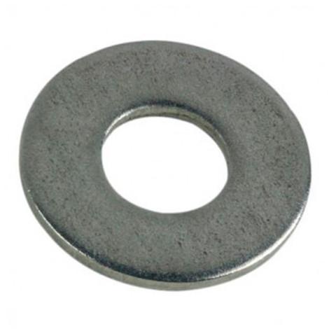 Rondelle plate large M16 mm L INOX A2 - Boite de 50 pcs - Diamwood RPL16A2 - -