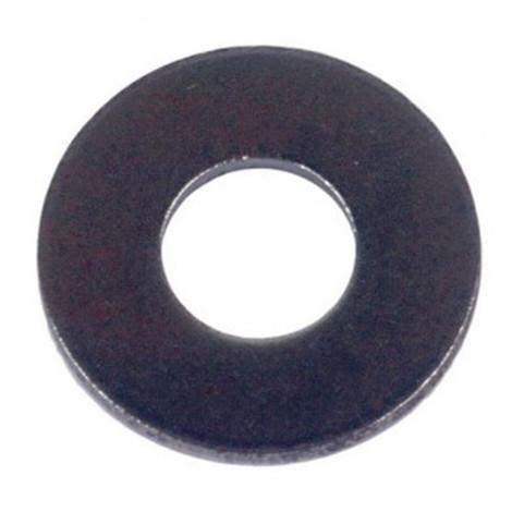 Rondelle plate large M6 mm L Brut - Boite de 200 pcs - Diamwood 43000601B
