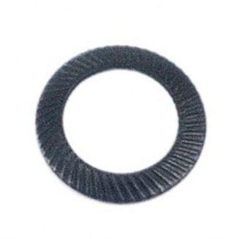 Rondelle SCHNORR M12 mm S Brut - Boite de 500 pcs - RSS1201B