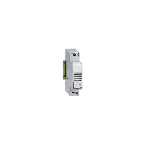 Ronfleur modulaire - 230 V~
