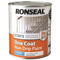 Paint For Interior Wood