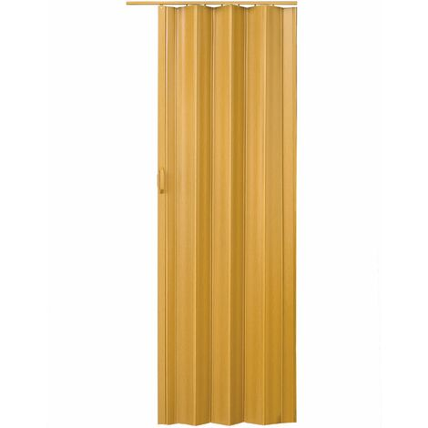 "main image of ""Room divider interior folding door - room divider screen, folding screen, folding door"""