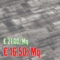 Maestro filo da muratore 100/m X /Ø 1,7/mm rosso PE 6305400