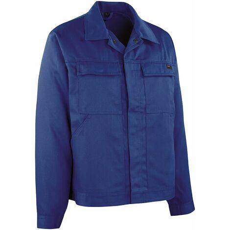 Ropa de trabajo chaqueta clásica ARBO 142