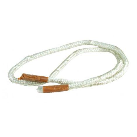 Rope ceramic fiber - ACV : 51700025
