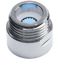 Roper Rhodes 10 Liters/Min Shower Water Saver
