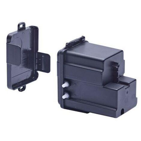 Roper Rhodes Contactless Dual Flush Remote Sensor Kit For Cisterns TR9001 TR9002