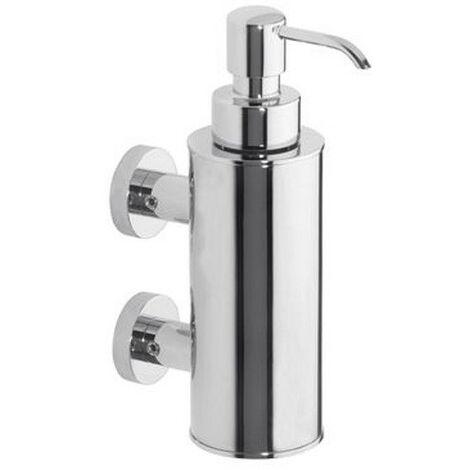 Roper Rhodes Minima Degree Chrome Bathroom Kitchen Liquid Soap Dispenser 5515.02
