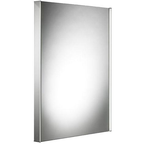 Roper Rhodes Precise Illuminated LED Mirror 710mm x 500mm