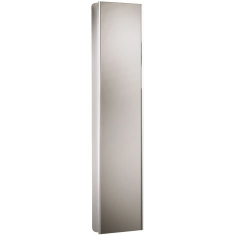 Roper Rhodes Reference Tall Cabinet 1450mm x 315mm