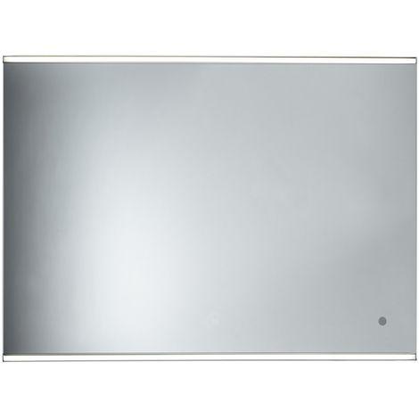 Roper Rhodes Scheme LED Mirror 470mm x 1000mm