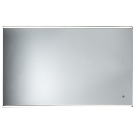 Roper Rhodes Scheme LED Mirror 470mm x 1200mm