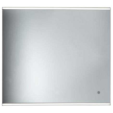 Roper Rhodes Scheme LED Mirror 470mm x 600mm