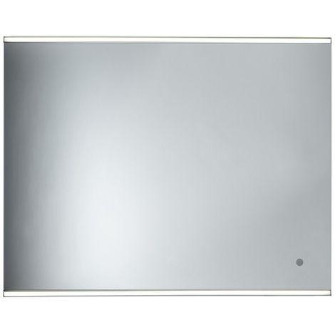 Roper Rhodes Scheme LED Mirror 470mm x 800mm