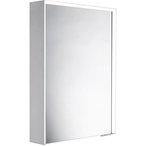 Roper Rhodes Tune Bluetooth Single Door Cabinet 700mm x 500mm
