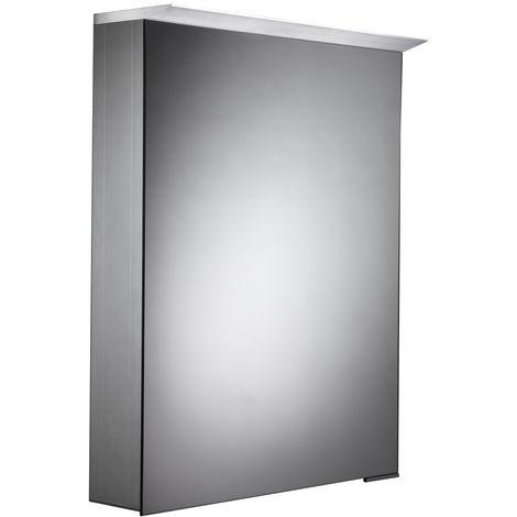 Roper Rhodes Vantage Illuminated Cabinet 705mm x 505mm