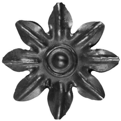 Rosace 150X150