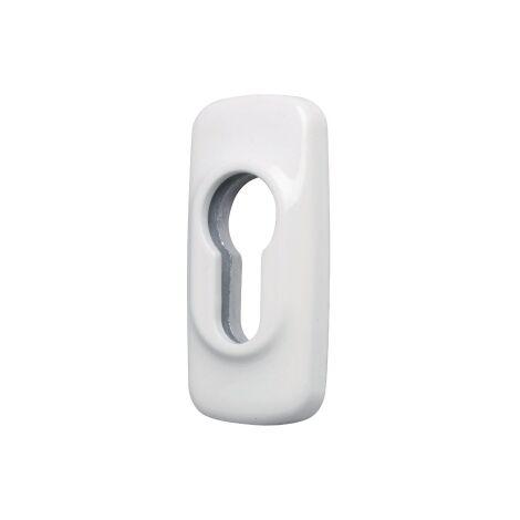 Rosace de cylindre - FAPIM