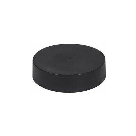 Rosace SmartCup Medium - Noir