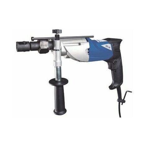 Roscador eléctrico con inversor para roscar en taladros. METALLKRAFT GS 18