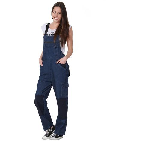 rosies-womens-dungarees-lightweight-denim-ladies-work-overalls -workwear-P-1982902-4106858 1.jpg fcbc746cb9
