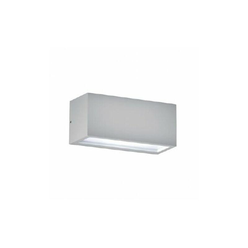 Rossini illuminazione a 10068 gr lampada da parete per esterno a