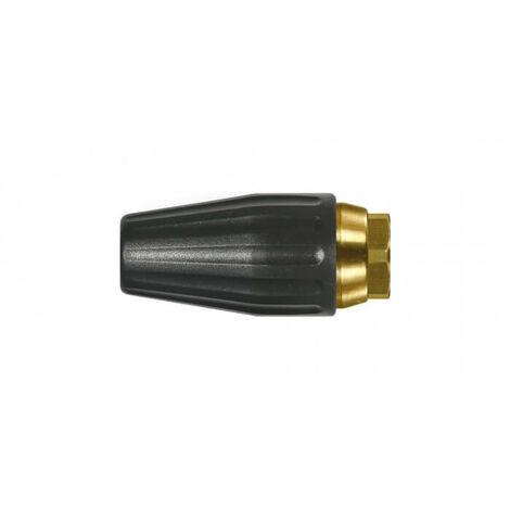 Rotabuse 200 bar 1/4F - calibre - 08