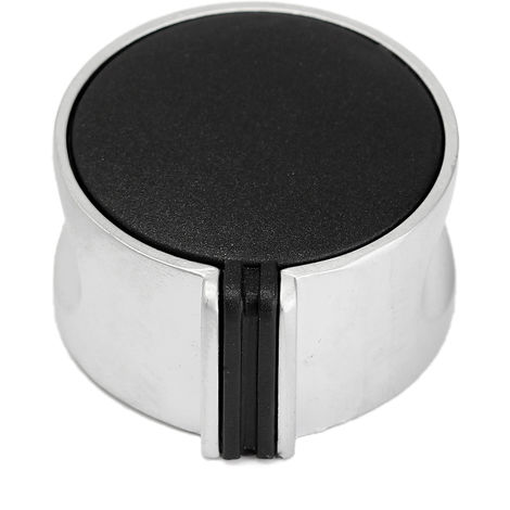 Rotary Knob For Gas Cooker Burner Switch Control