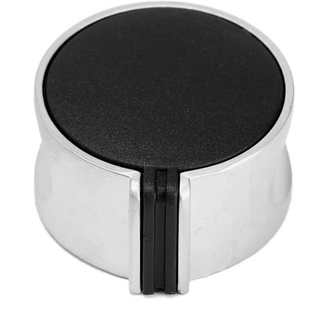 Rotary Knob For Gas Cooker Burner Switch Control Hasaki