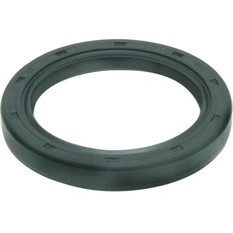 TC 25x47x7 NBR metric double lip rotory shaft oil seal 5pieces