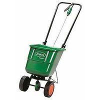 Rotary Spreader Evergreen