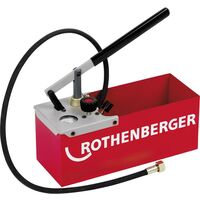 Rothenberger 60250 1 pc(s)