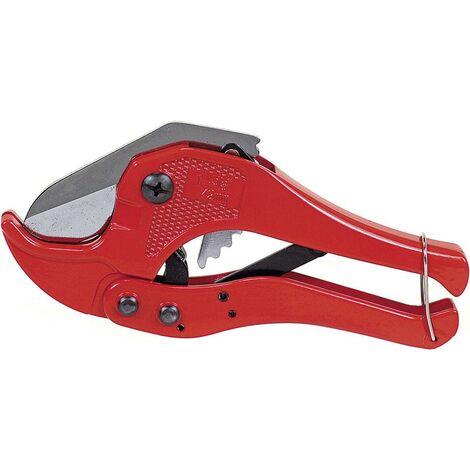 Rothenberger Industrial Kunststoffrohrschere K42 36099 Y203671
