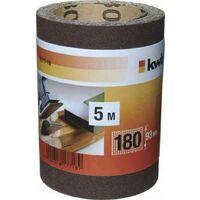 Rotolo carta abrasiva grana 180 49817718