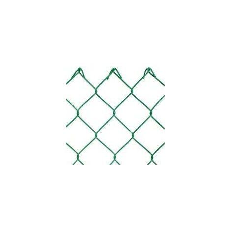 1 x SK 514 100 SA Dissipatore di calore estruso; Nero; L:100mm; W:30mm; H:52mm; 3K//W; Allume