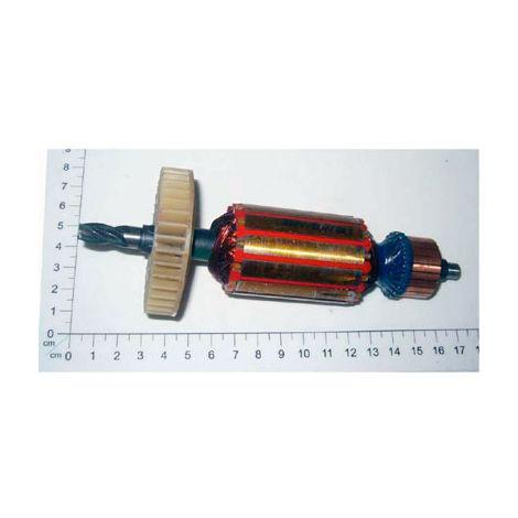 Rotor taladro percutor Einhell SBM 1050