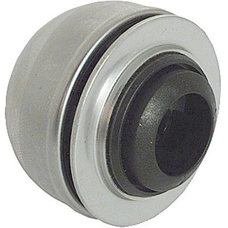 rotor Vortex pour pompe BW 152-154 **BG**