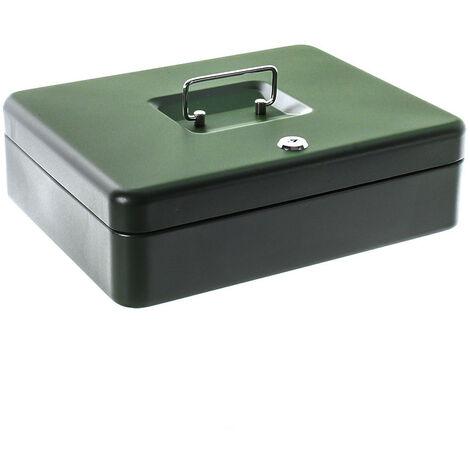 Rottner GunBox Boîte Verte pour Armes